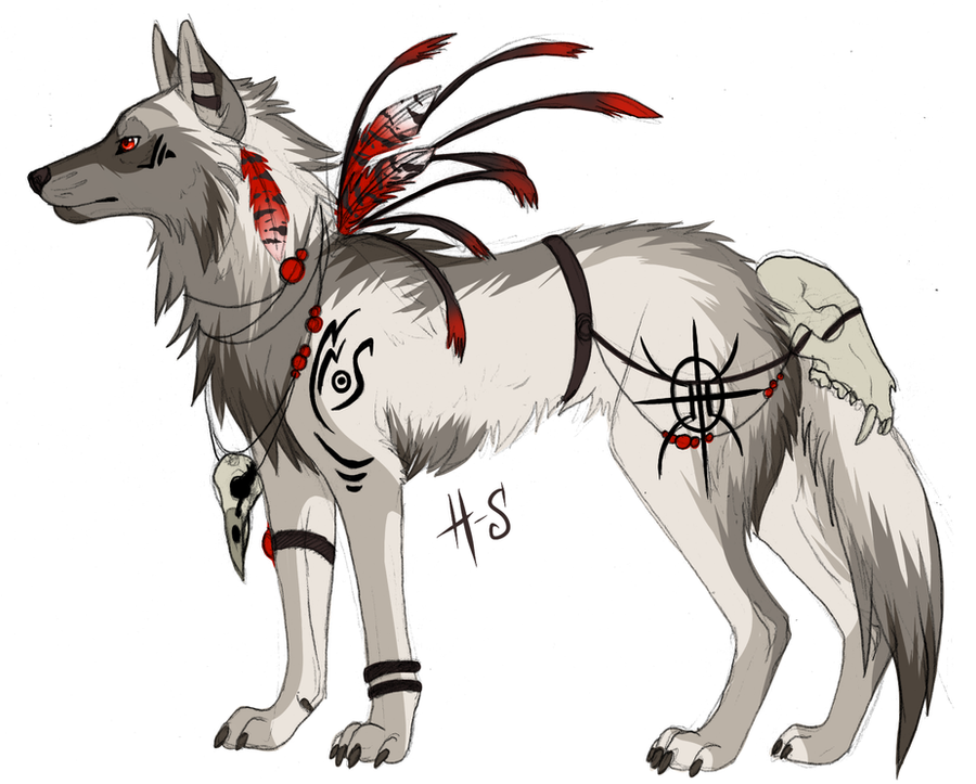 wolf_design_trade__by_h_skarriad-d52hca4.png