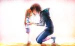 --: I am sorry :--