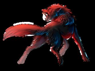 PP-CM - The-gaywolf