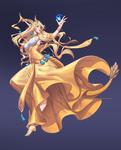 Aeondormi | WoW [CM]