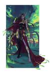 CM   Thelae Felborne [World of Warcraft] + VIDEO