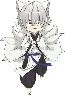 Inu x Boku SS: Soushi Miketsukami by blossomingdeath