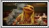 Janice Stamp by Mickeycraft392