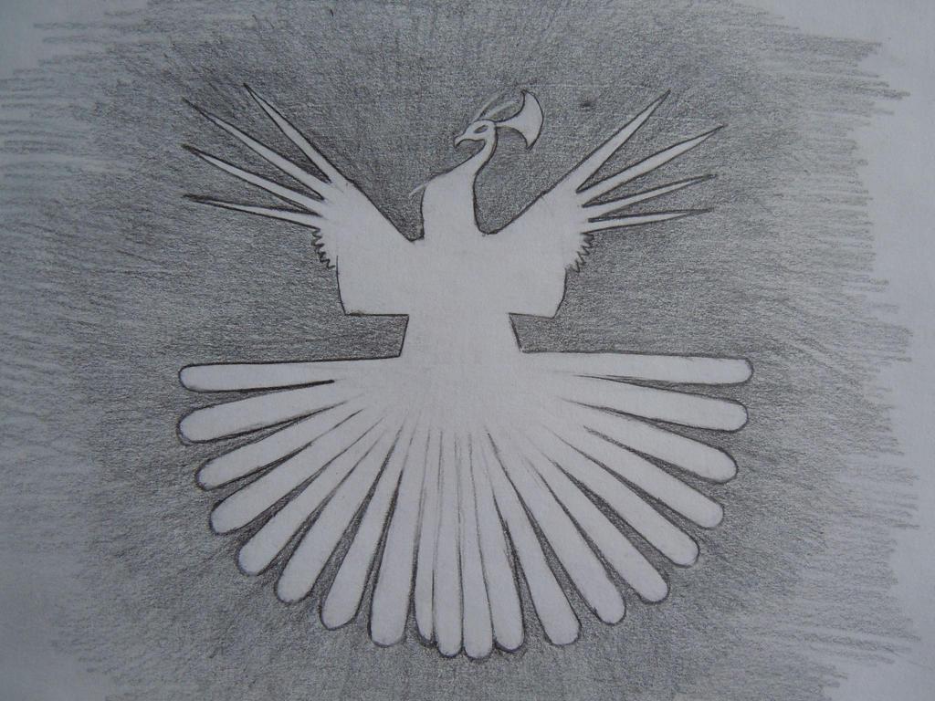 Lord Shensymbol By Dark337 On Deviantart