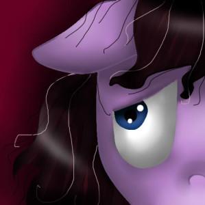 Sassygirl7106's Profile Picture