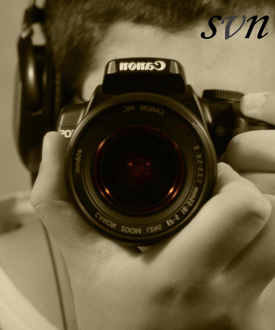svn07's Profile Picture