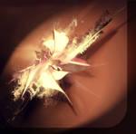 Windblade- Experiment