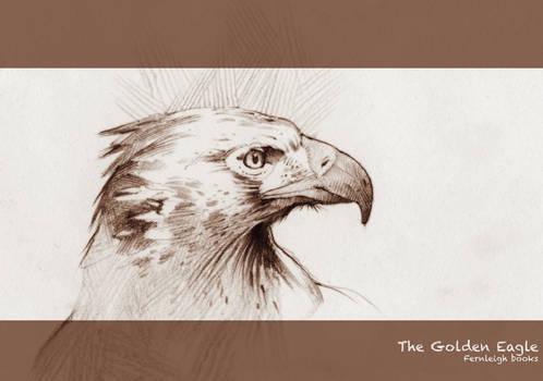The Golden Eagles