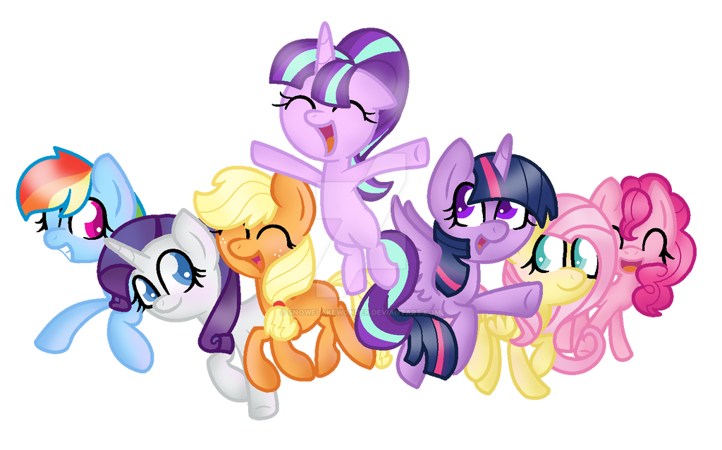 mlp_friends_will_always_there_for_you_ch