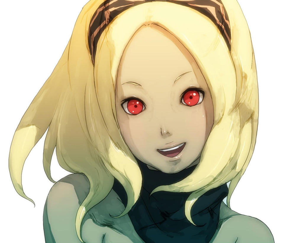 kat_from_gravity_rush_daze_by_ultimate29