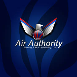 Air Authority by heydani