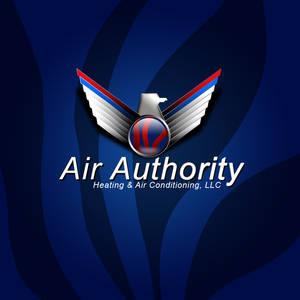 Air Authority