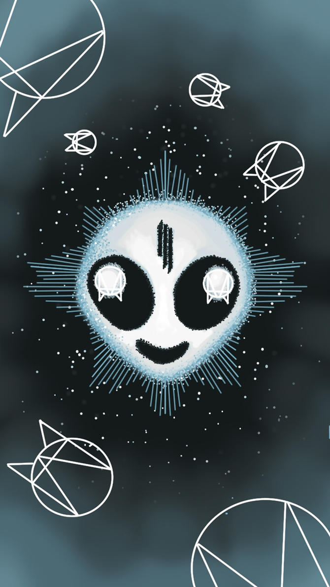 Recess all i see is owsla by edgargarc on deviantart