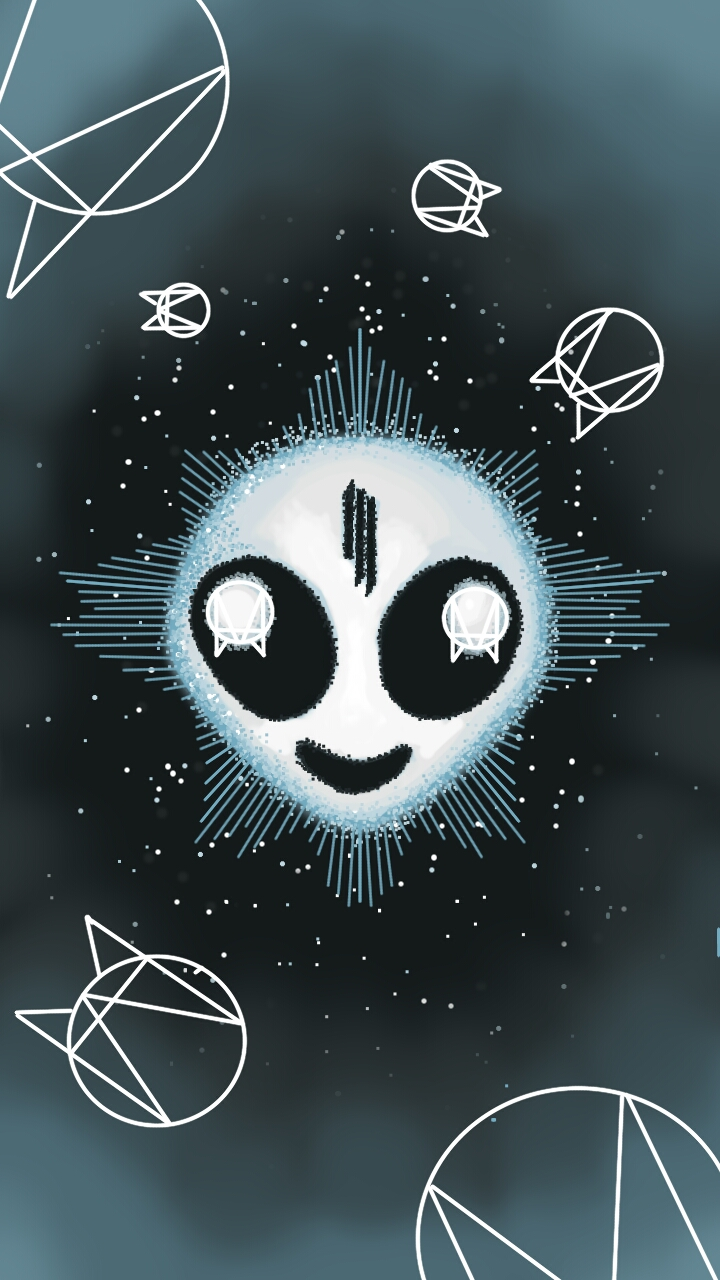 recess (all I see is OWSLA) by EdgarGarc on DeviantArt