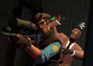 1337pker spy