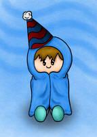 Hatee Birthday by PyrgusM