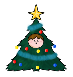 Treekenny by PyrgusM