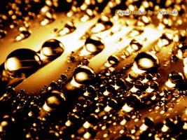Liquid-Ambar by cibervoldo