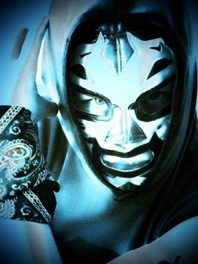 cibervoldo's Profile Picture