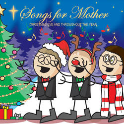 Songs for Mother
