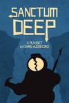Sanctum Deep: A Fiasco Playset