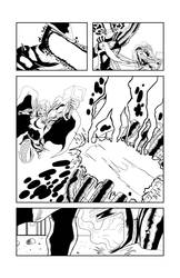Thor page 5