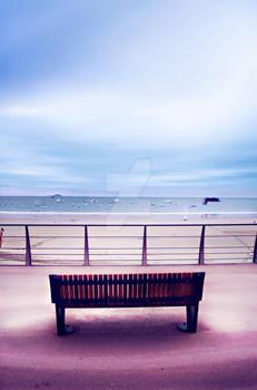 :: bord de mer ::
