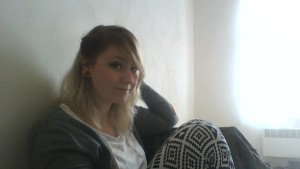 missHaslerka's Profile Picture