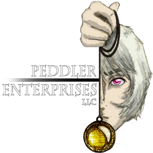 PeddlerEnterprises's Profile Picture