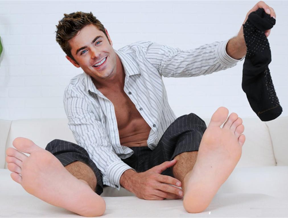 gay boy nud
