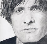 Viggo Mortensen -Requested-