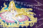 Collab: Milky Dream