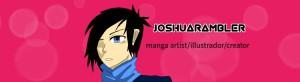 couragousJoshua's Profile Picture