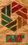 blend.logo