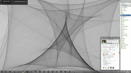 Desktop 12.03.2011