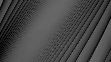 Dark Wallpaper High Res