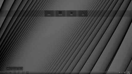Desptop Screenshot 22.03.2011