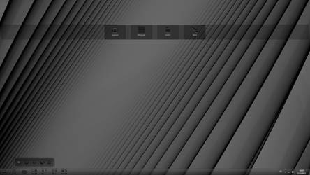Desptop Screenshot 22.03.2011 by cpp1