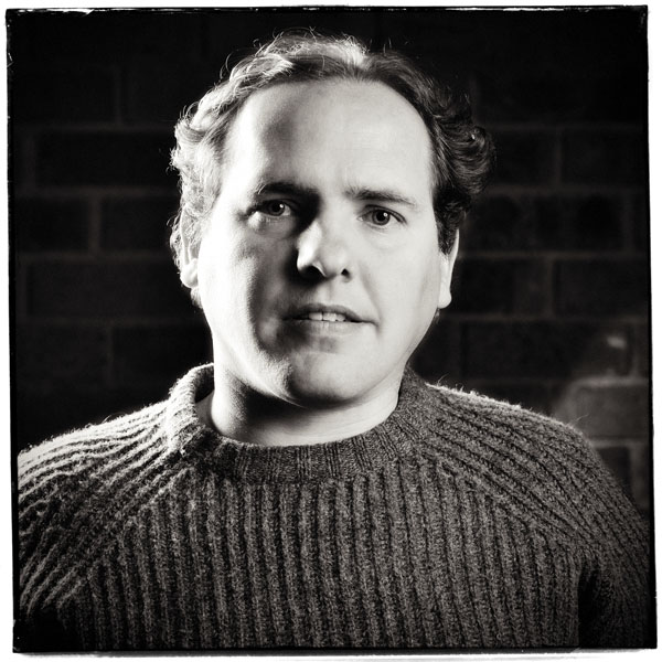 GerryPelser's Profile Picture