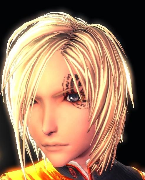 screenshot_160219_002_by_kawane99-d9sf90