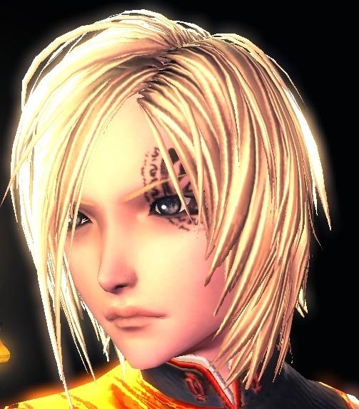 screenshot_160224_004_by_kawane99-d9sx57