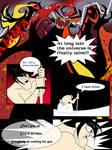 Samurai Jack Finale pg. 1