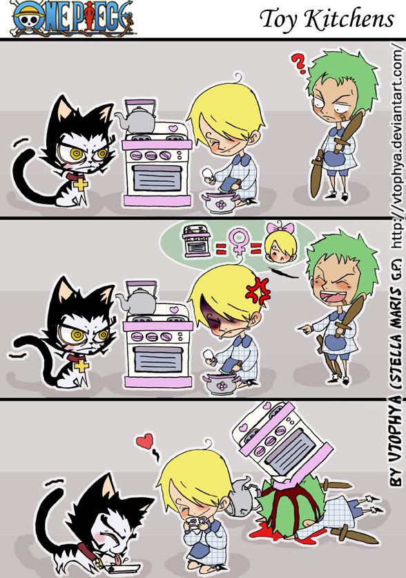 op_toy_kitchens__by_vtophya.jpg