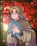 APH-Druid-