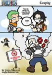 OP-Escaping-