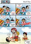 OP-Beach Day-
