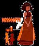 GEMSONA FUSION - Hessonite