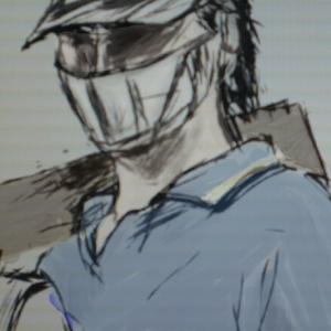 WillSilver150's Profile Picture
