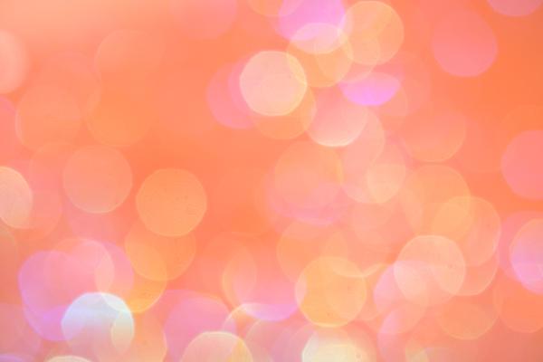 Glitters 1 by vivstock