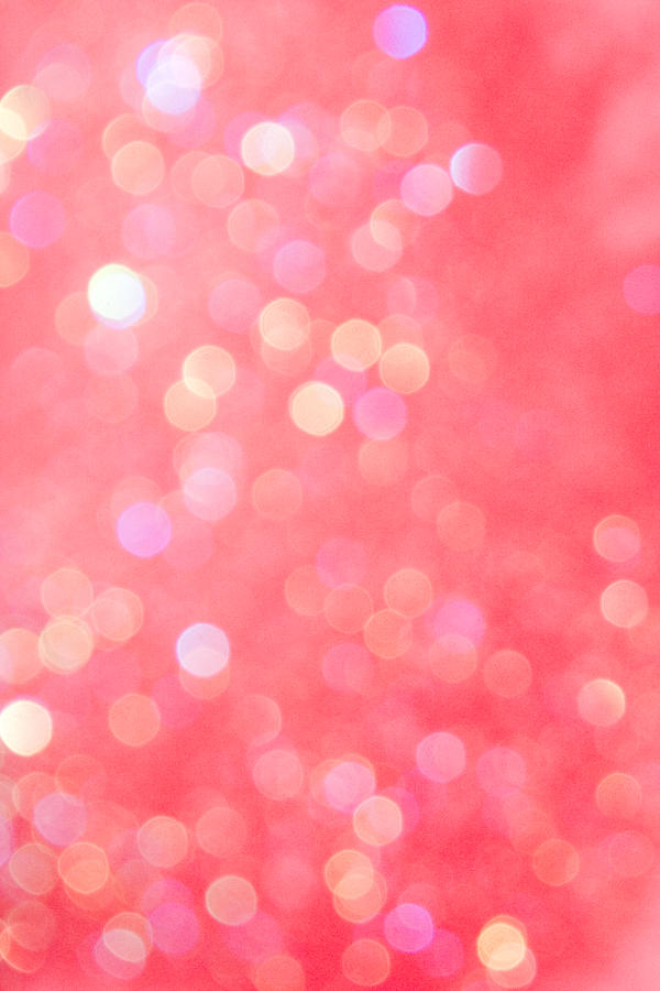 Glitters 3 by vivstock